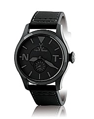 ToyWatch Toy2Fly in Black