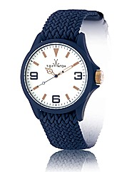 Toywatch Toycruise Range Dark Blue
