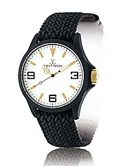 Toywatch Toycruise Range in Black