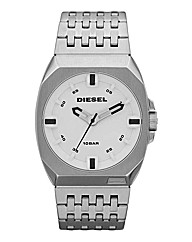 Diesel Mens Bracelet Watch