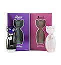 Katy Perry Meow and Purr 15ml Edp Her