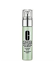 CL Pore Refining Serum 30ml