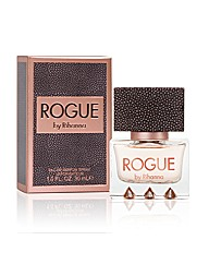 Rogue by Rihanna Eau de Parfum 30ml