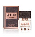 Rogue by Rihanna Eau de Parfum 125ml