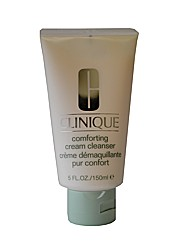 Clinique Comforting cleanser 150ml