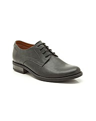 Clarks Fincy Walk Shoes