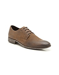 Clarks Chart Walk Shoes