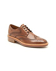 Clarks Grimsby Limit Shoes