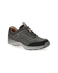 Clarks Skyward Vibe Shoes