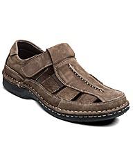 Padders Breaker Shoe