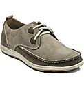 Padders Quay Shoe