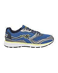 Gola Active LT-Speed Mens Fitness