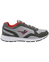 Gola Active C25k Mens Fitness Trainer