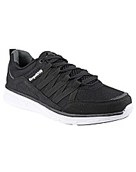 KangaRoos Sweep Run Mens Sports Shoe
