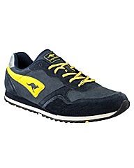 KangaRoos Carsten Mens Sports Shoe