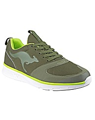 KangaRoos Superb Mens Sports Shoe