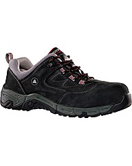 Composite S3 Safety Shoe