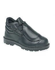 Capps Metatarsal Boot