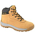 Panoply Sand Safety Boot