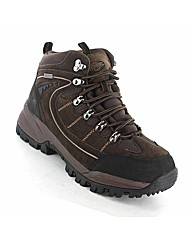 Northwest Territory Rae Boot