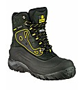 Amblers Safety FS997 Safety Boots