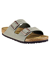 Birkenstock Arizona Men
