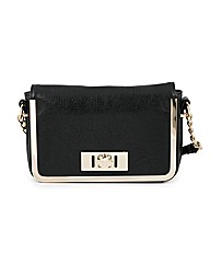 Juno Shoulder Bag