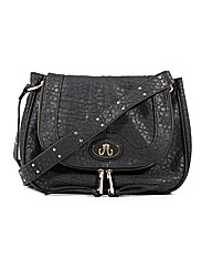 Juno Cross Body bag