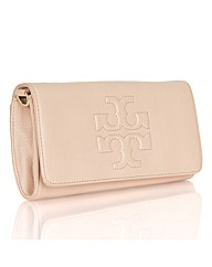 Tory Burch Thea Clutch