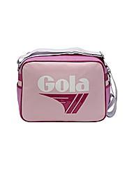 Gola Redford Glitter