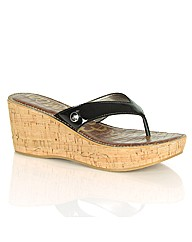 Sam Edelman Romy Wedge