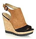 Sam Edelman Kenya Wedge