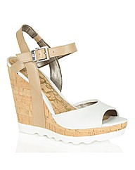 Sam Edelman Karina Wedge