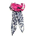 Moda in Pelle Swirlscarf Accessories