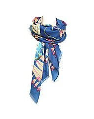 Moda in Pelle Dreamscarf Accessories