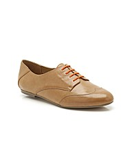 Clarks Gin Spritz Shoes Standard Fit