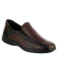 Cotswold Brimscombe Slip-On Shoe