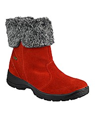 Cotswold Kingham Ladies W/P Boot