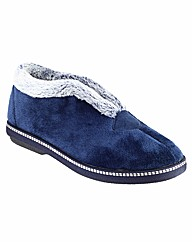 Cotswold Windrush Slipper