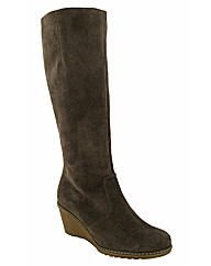 Cotswold Bladon Ladies Boot