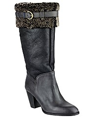 Riva Longclaw Long Boot