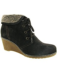 Cotswold Batsford Ladies W/P Boot