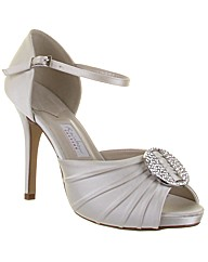 Rainbow Couture Sanzio Wedding Shoe