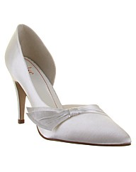 Else by Rainbow Asti Wedding Shoes