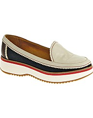 Hush Puppies Tevin Loafer