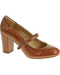 Hush Puppies Sisany Mary Jane Shoe