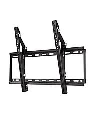 "Hama MOTION TV Wall Bracket/XL/142cm/56"""