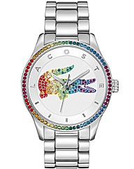 Lacoste Victoria Ladies Bracelet Watch