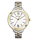 Caravelle New York Ladies Bracelet Watch