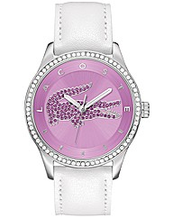 Lacoste Victoria Ladies Strap Watch